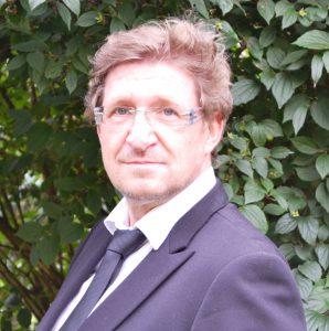 Alfred Bokelmann