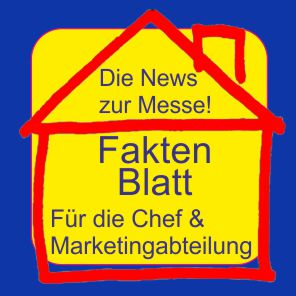 Faktenblatt