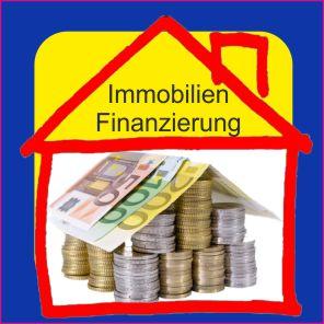 Imobilien Finanzieren
