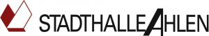 logo_stadthalle_rgb